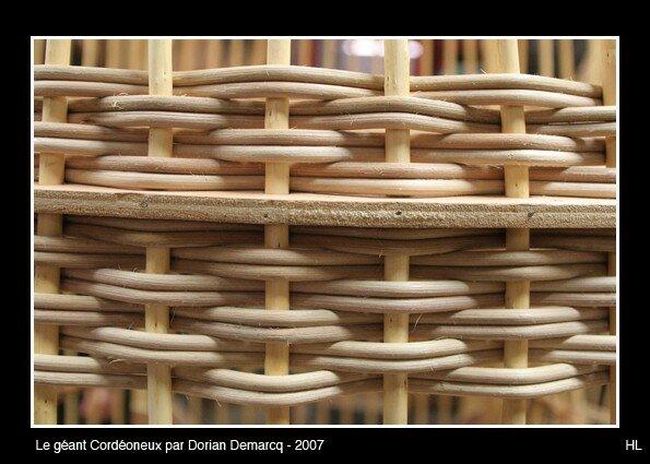 Cordeoneux-DorianDemarcq2007-16