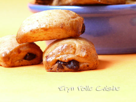 mini_pains_choco_orange_sables4