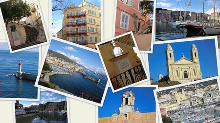 montage_Bastia