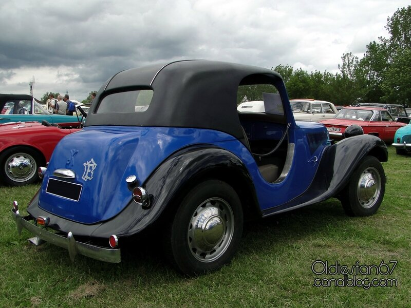 citroen-traction-spider-2