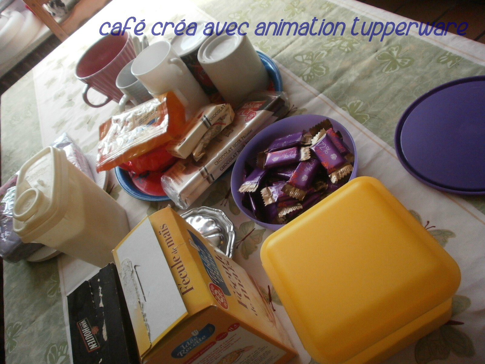 café créa tupperware1