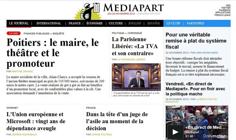 visuel_mediapart_2