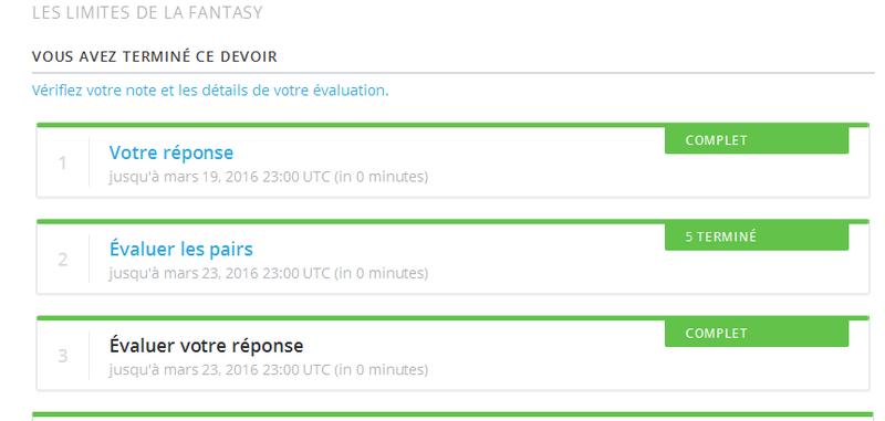FireShot Screen Capture #010 - 'Text I Activité des _' - www_fun-mooc_fr_courses_univartois_35001S02_session02_courseware_fb283c780188444695a5bf29b070