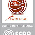 Calendrier u11 en cd63 (phase 2)