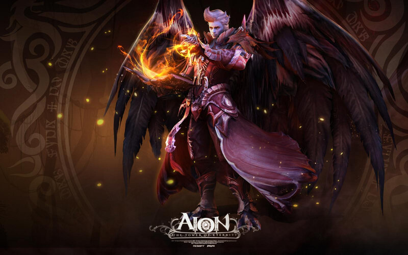 https://www.gamezine.fr/avis/aion/