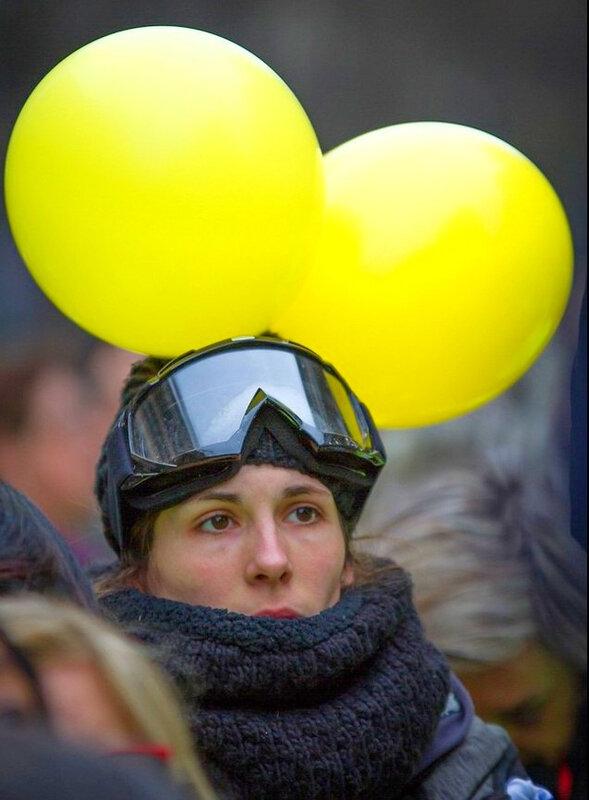 manifestation-des-femmes-gilets-jaunes