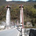 2005-03 Pont de l'Abime(73)