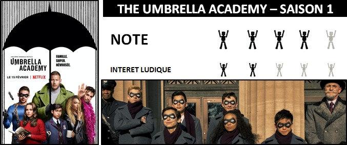 umbrella_academy_01