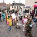 5- Carnaval Ecole du Centre (05)