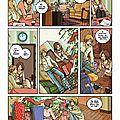 page04_RVBthierry