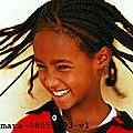 ERI-Asmara-0805-293-v1