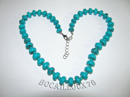 Collier_TURQUOISE_6__3_