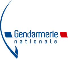 cropped-698px-Gendarmerie_nationale_logo