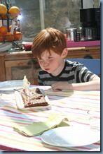8 ans de Louis-63