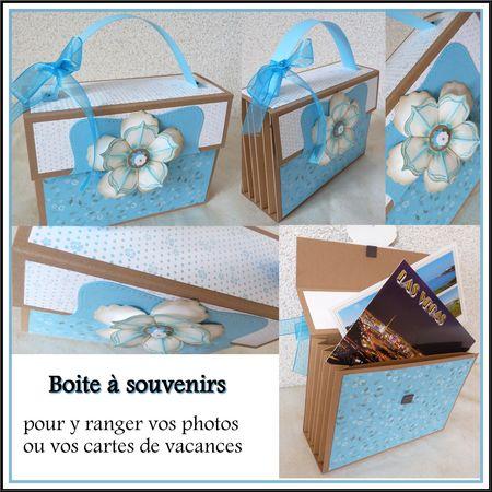 boite___souvenirs_12_09_11__cadrex2