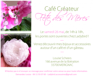 cafc3a9-crc3a9ateur-fc3aate-des-mc3a8res-26-mai-20121