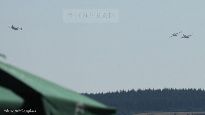 Photos JMP©Koufra 12 - Le Caylar - Canadairs - 03082019 - 0008