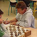 Hyères mars 2005 (16)
