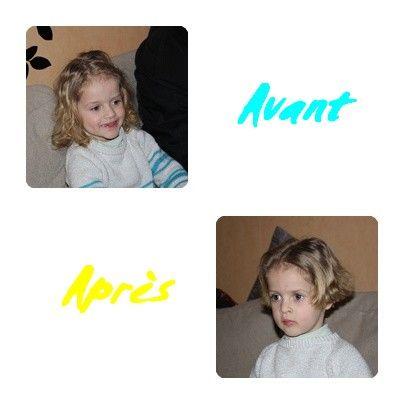 Avant_apr_s