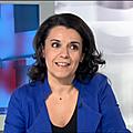Patricia charbonnier