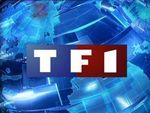 JT_TF1