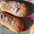biscuits à la cuillère sans gluten (6)