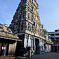 temples (7)