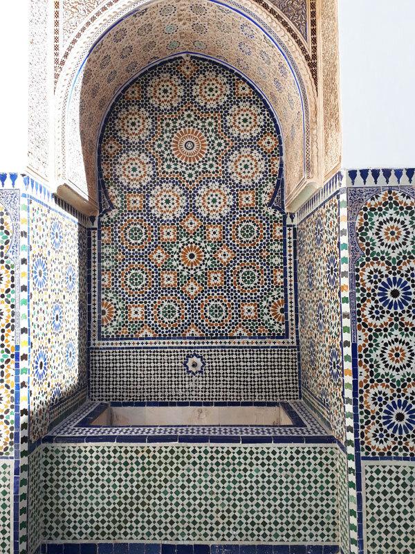 tapis-marrakech10