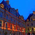 Charleville-mézières (ardennes) le 15 juillet 2017 (4)