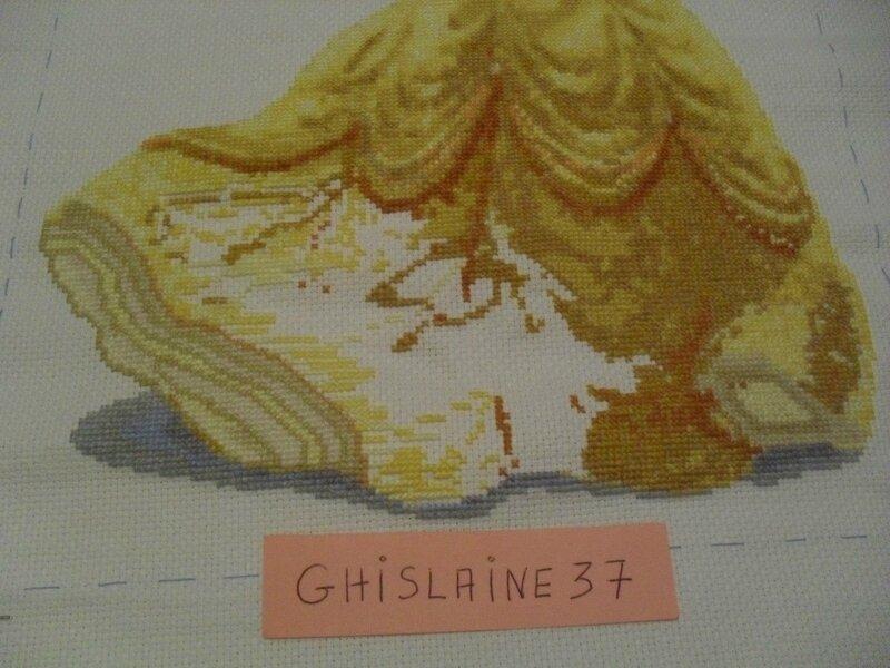 Ghislaine39