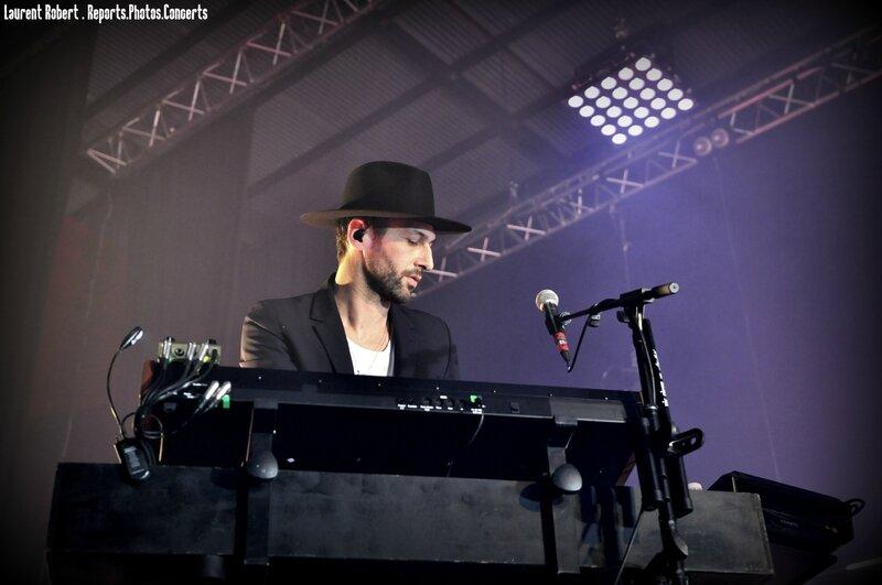 Aaron Palmer 2016 (17)