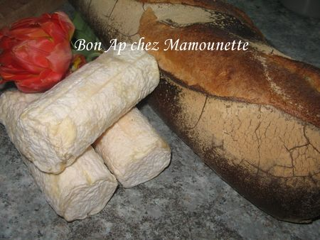 Fromagerie_de_ch_vres_Aizenay_008