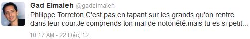 2012-12-22 Elmaleh 01