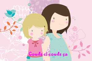 carte_couds_ci_couds__a