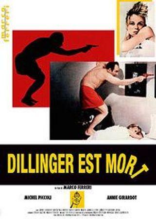 affiche_Dillinger_est_mort_Dillinger_e_morto_1968_1