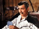 Gone_With_The_Wind___Clark_Gable_4