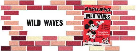 wild_waves