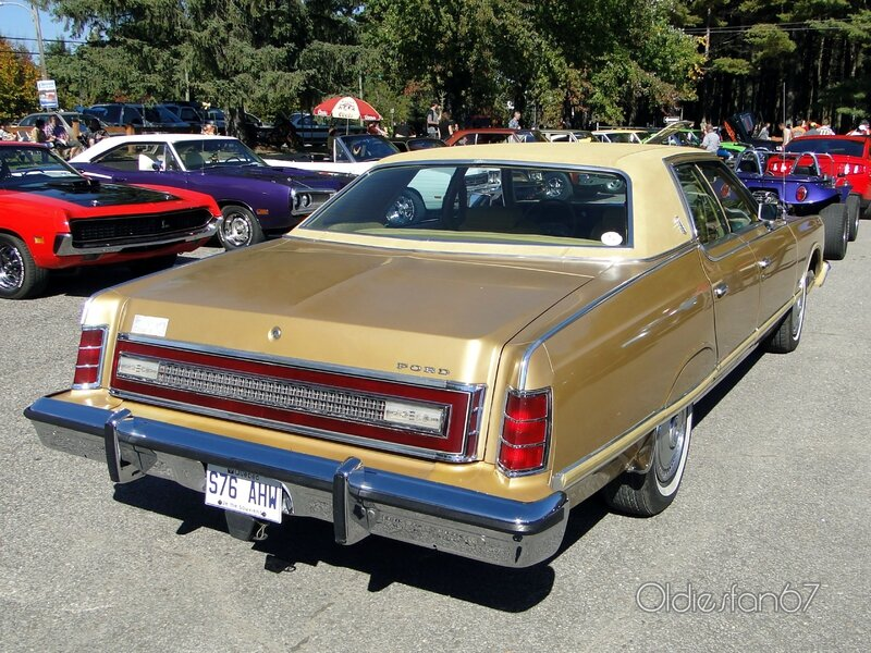 ford-ltd-landau-sedan-1976-1978-02