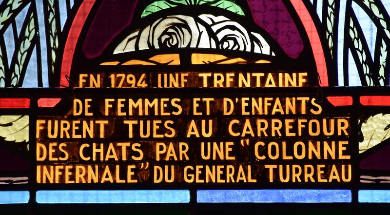 La Salle-de-Vihiers 10