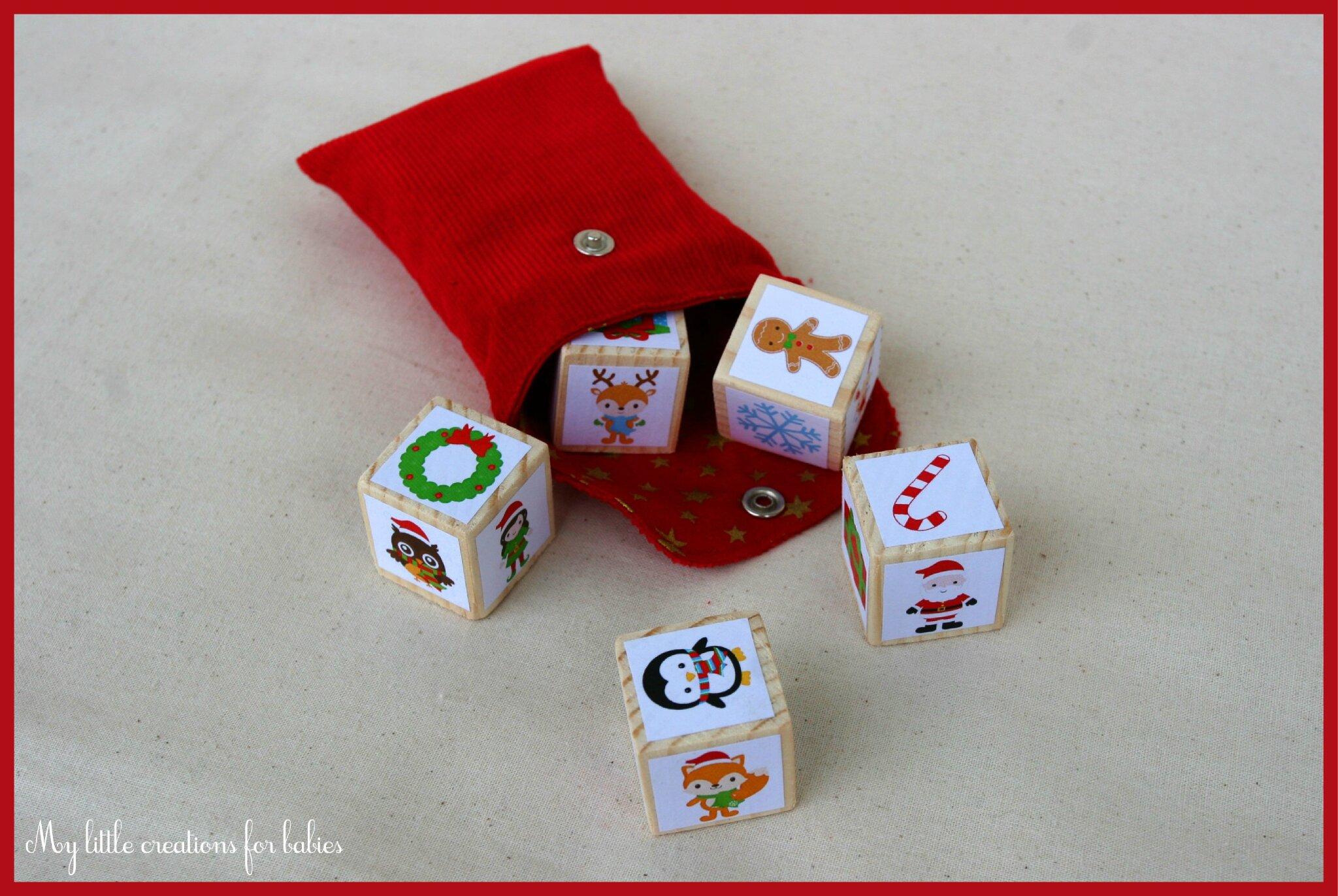 Cubes_noel_02