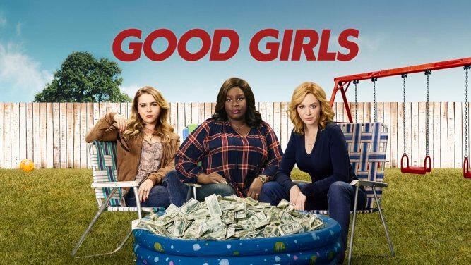 good-girls-nbc