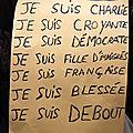 Marche Républicaine_1049