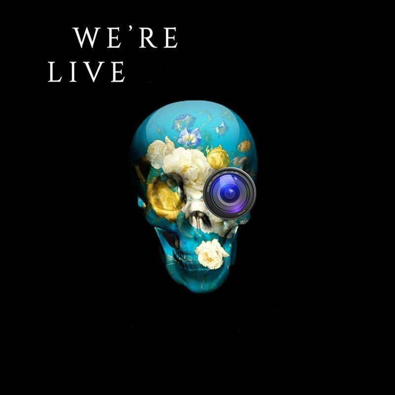 AsLions_live