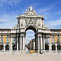 Lisbonne (042)