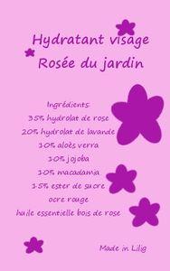 etiquette_roseedujardin