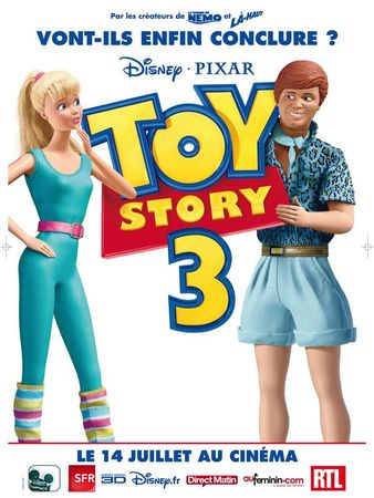 toy_story_3_barbie