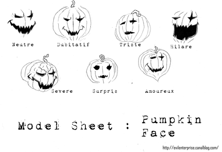 Model_Sheet_Pumpkin_02