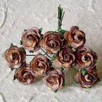 rose15marron