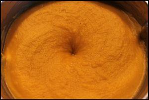 velouté de butternut 3