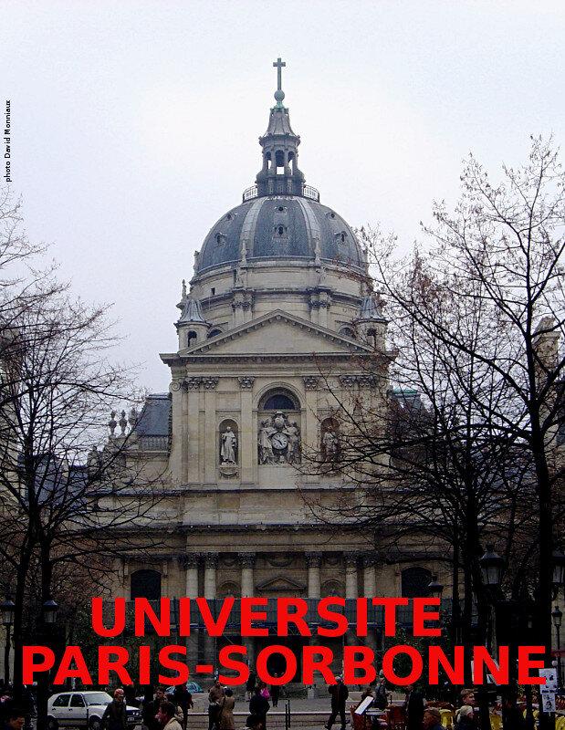 1968-universite Paris-Sorbonne